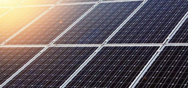 residential solar battery storage in NSW