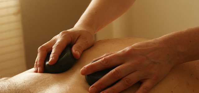 The different types of spa treatments available today