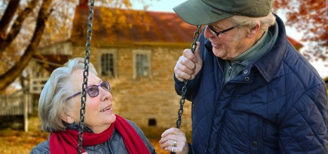 How to find a NDIS provider list