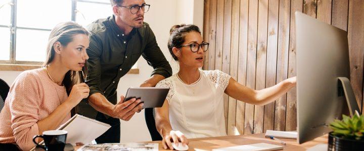 5 Steps to Establishing a Successful Digital Marketing Firm