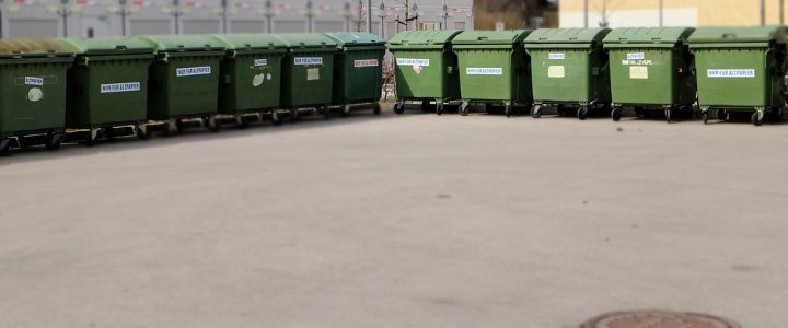 How to Find Affordable Rubbish Removal in Sydney CBD