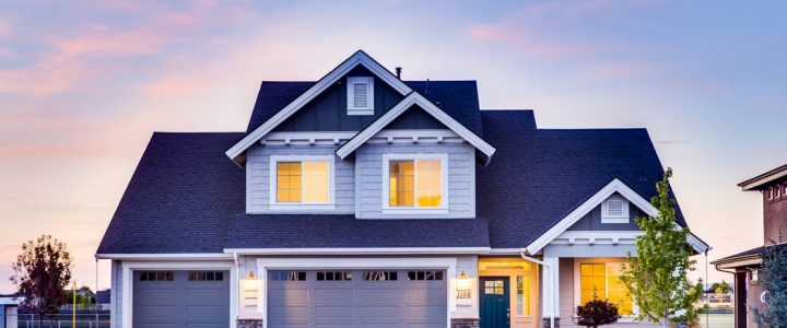 A Guide On Home Builders In WA